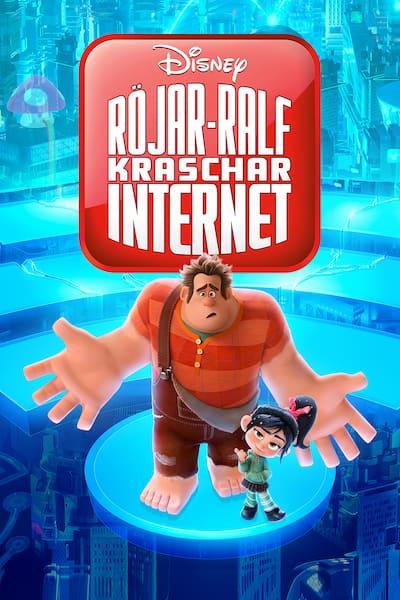 rojar-ralf-kraschar-internet-2018