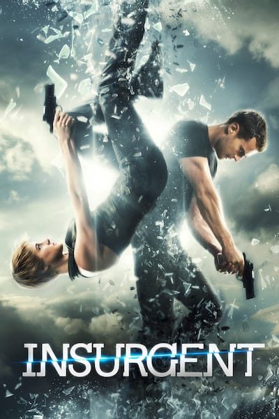 the-divergent-series-insurgent-2015