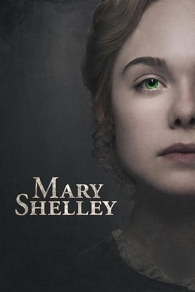mary-shelley-2017