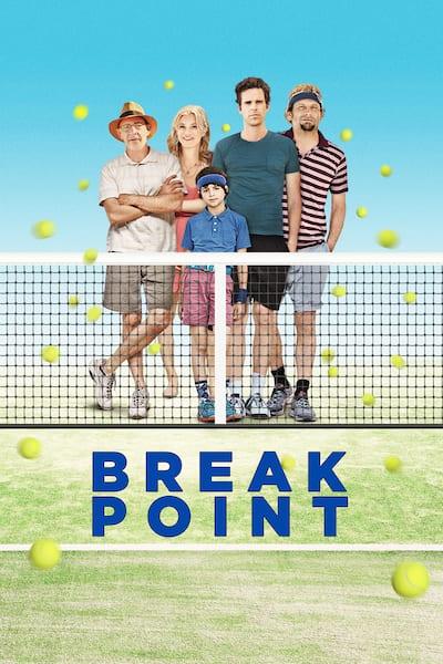 break-point-2014