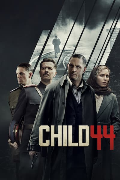 child-44-2015