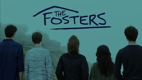 fosters-the