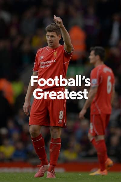footballs-greatest