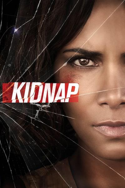 kidnap-2017