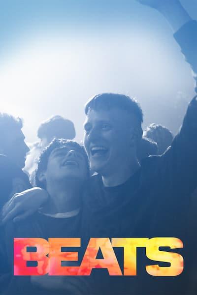 beats-2019