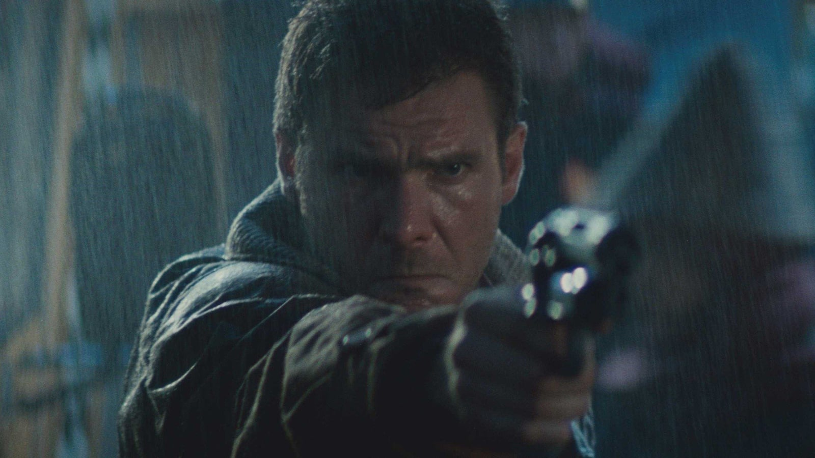 blade-runner-the-final-cut-1982