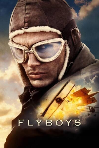 flyboys-2006