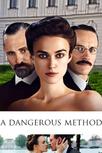 a-dangerous-method-2011