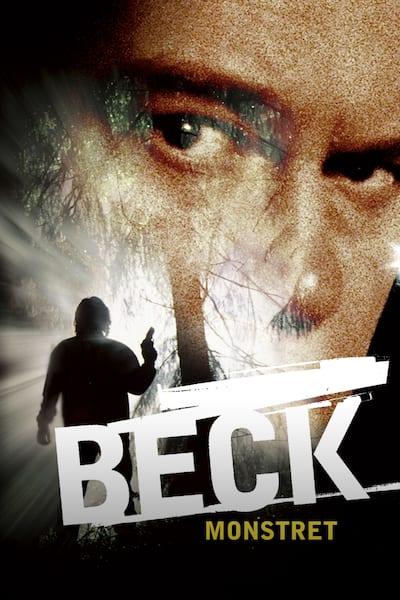 beck-monstret-1997