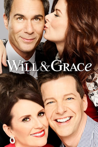 will-and-grace