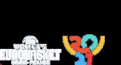 Damer-basketball-EM