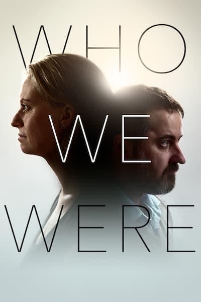 who-we-were-2016