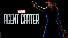 marvels-agent-carter