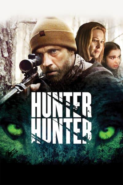 hunter-hunter-2020