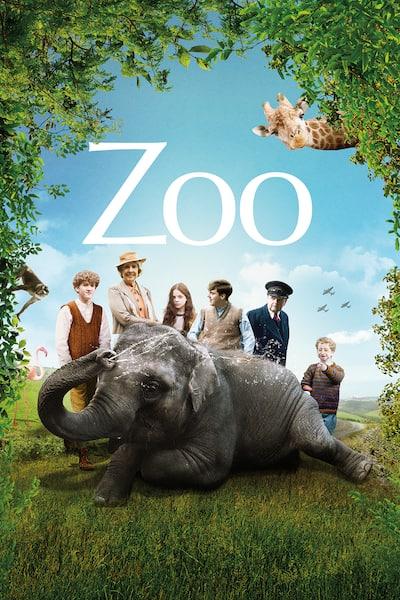 zoo-2017