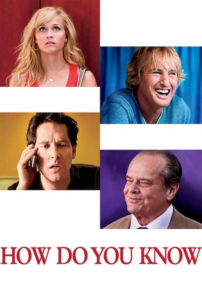 how-do-you-know-2010