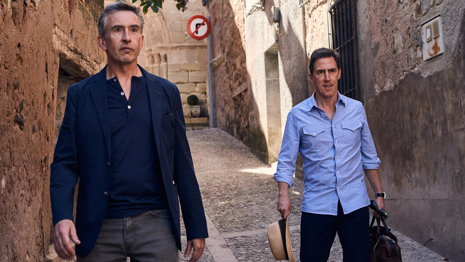 the-trip-to-spain-2017