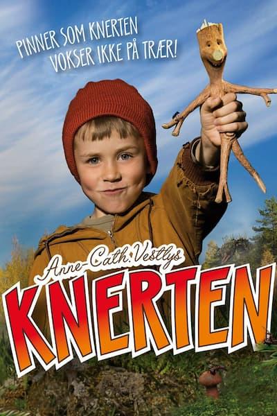 knerten-2009