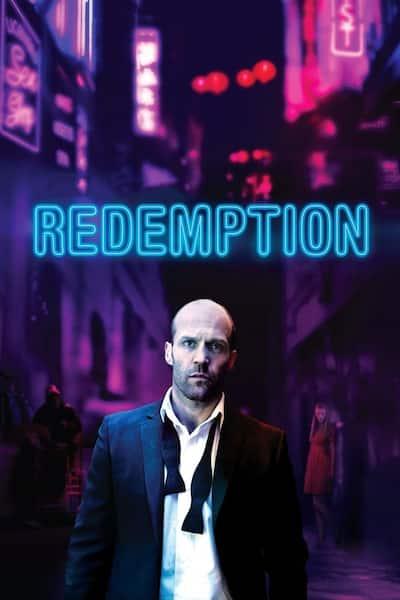 redemption-2013