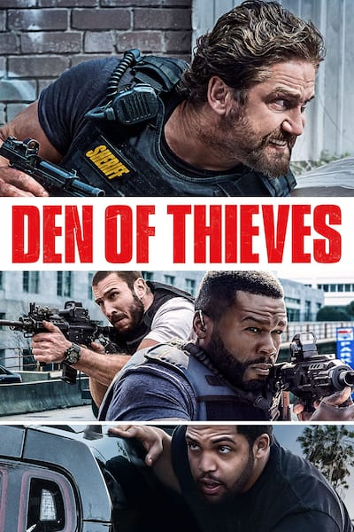 den-of-thieves-2018