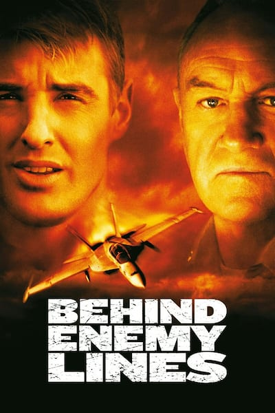 behind-enemy-lines-2001