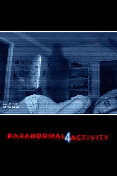 paranormal-activity-4-2012