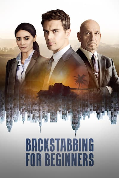 backstabbing-for-beginners-2018