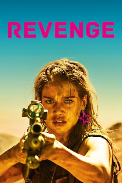 revenge-2017