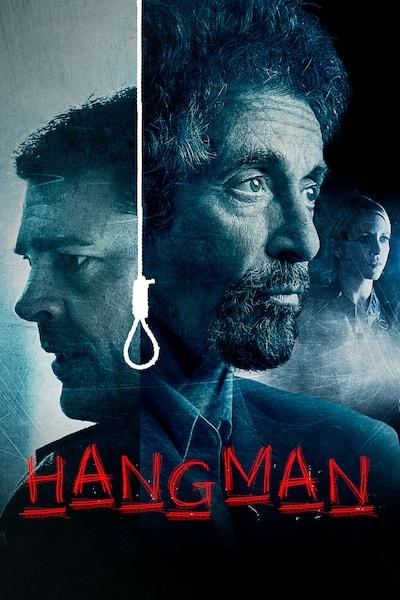 hangman-2017