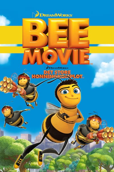 bee-movie-det-store-honningkomplot-2007