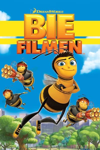 biefilmen-2007