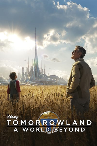 tomorrowland-a-world-beyond-2015
