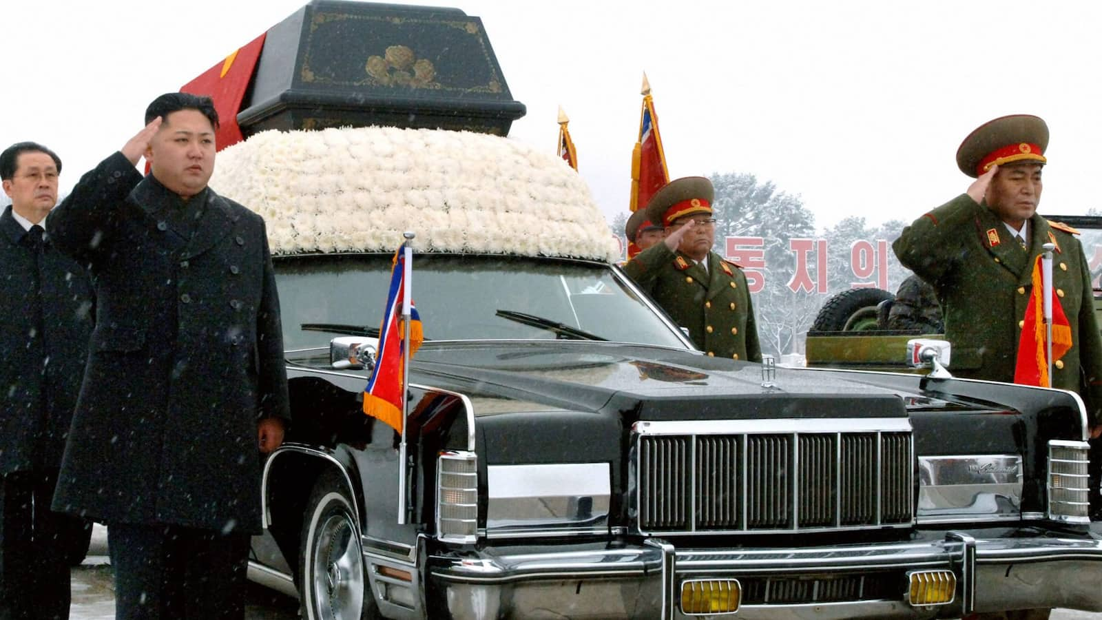 inside-north-koreas-dynasty