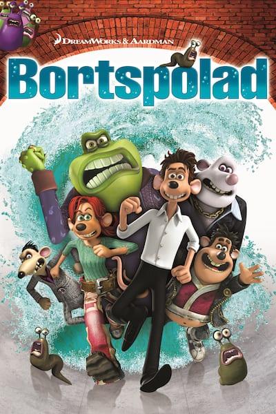 bortspolad-2006