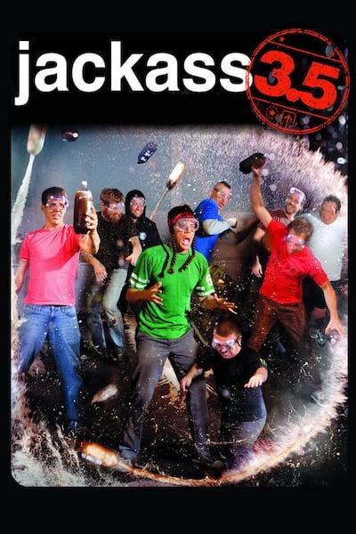 jackass-3.5-2011