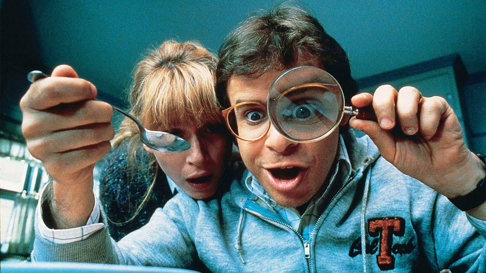 alskling-jag-krympte-barnen-1989