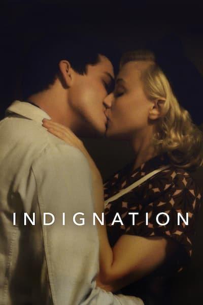 indignation-2016