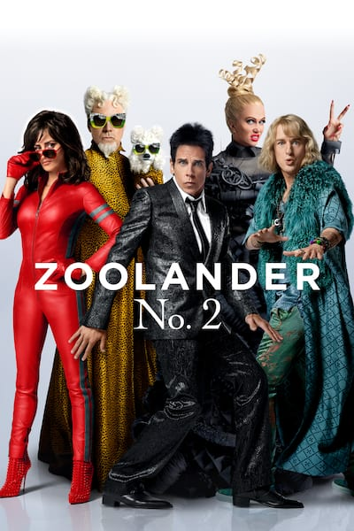 zoolander-2-2016
