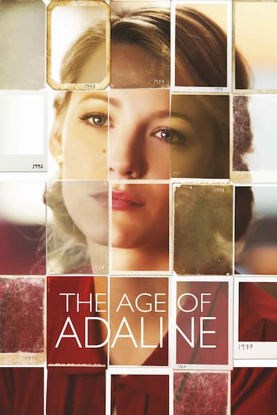 the-age-of-adaline-2015