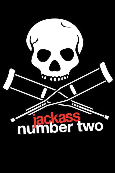jackass-number-two-2006