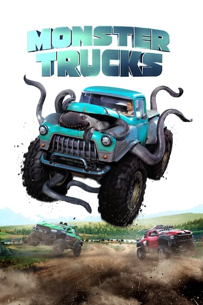 monster-trucks-2016