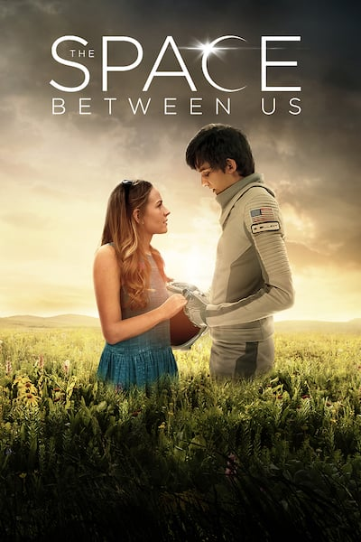 the-space-between-us-2017