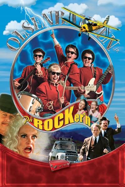 olsenbanden-jr.-rockar-loss-2004
