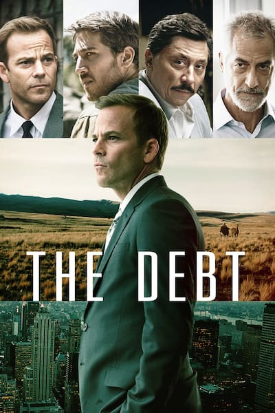 the-debt-2015