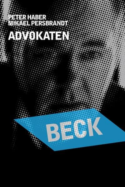 beck-advokaten-2006