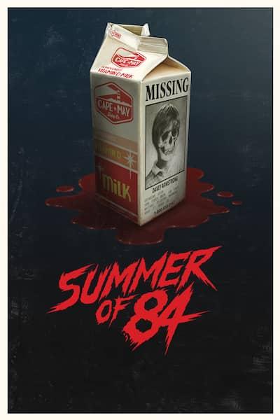 summer-of-84-2018
