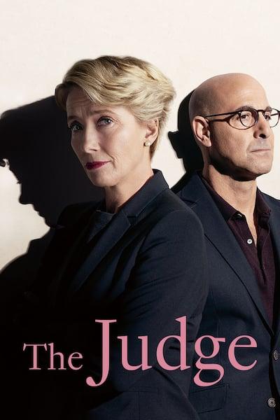 the-judge-2017