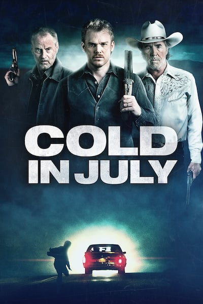 cold-in-july-2014