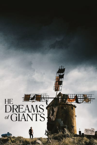 he-dreams-of-giants-2019