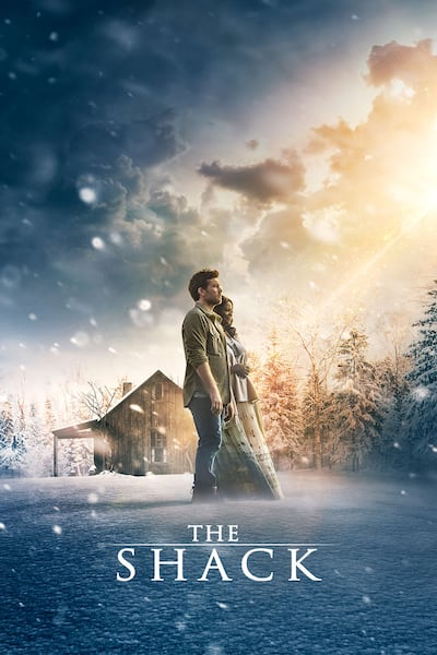the-shack-2017